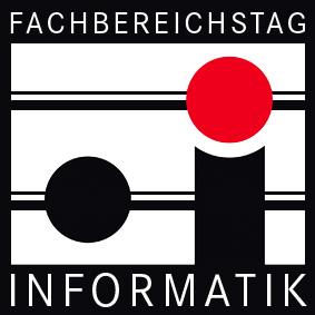 FBTI – Fachbereichstag Informatik